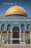 Palästina (eBook, ePUB)