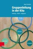 Gruppenleitung in der Kita (eBook, PDF)