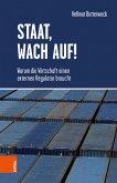 Staat, wach auf! (eBook, PDF)