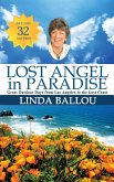 Lost Angel in Paradise