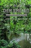DER EREMIT (eBook, ePUB)