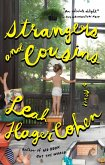 Strangers and Cousins (eBook, ePUB)