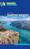 Südnorwegen Reiseführer Michael Müller Verlag (eBook, ePUB)