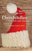 Christstollen sind doch auch schon da (eBook, ePUB)
