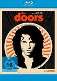 Doors,The/Blu-Ray