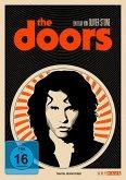 Doors,The/Blu-Ray Digital Remastered