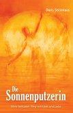 Die Sonnenputzerin (eBook, ePUB)