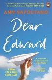 Dear Edward (eBook, ePUB)