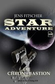 Die Chron-Bastion (STAR ADVENTURE 10) (eBook, ePUB)