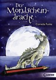 Der Mondscheindrache (eBook, ePUB)