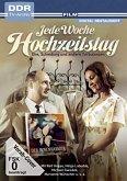 Jede Woche Hochzeitstag DDR TV-Archiv