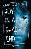 Boy in a Dead End (eBook, ePUB)