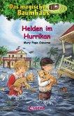 Helden im Hurrikan / Das magische Baumhaus Bd.55 (eBook, ePUB)