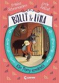 Ein Pony ermittelt / Bulli & Lina Bd.4 (eBook, ePUB)