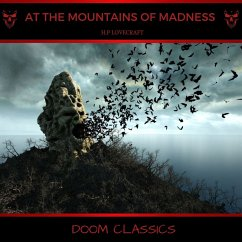 At the Mountains of Madness (MP3-Download)