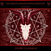 The Case of Charles Dexter Ward Plot (MP3-Download)