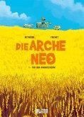 Die Arche Neo. Band 1