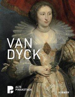 Van Dyck - Dyck, Anthonis van