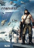 Conquest. Band 2