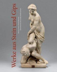 Werke aus Stein und Gips - Grein, Kerstin