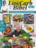 Rosins LowCarb Bibel Vol. 2