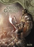 Braagam / Orks & Goblins Bd.7