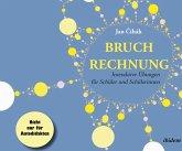 Bruchrechnung (eBook, PDF)