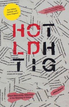 Hold Tight (eBook, ePUB)