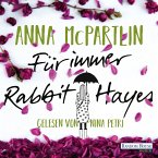 Für immer Rabbit Hayes (MP3-Download)