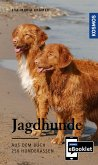 KOSMOS eBooklet: Jagdhunde - Ursprung, Wesen, Haltung (eBook, ePUB)