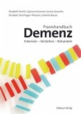 Praxishandbuch Demenz (Mängelexemplar)
