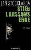 Stieg Larssons Erbe (Mängelexemplar)