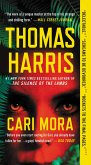 Cari Mora (eBook, ePUB)