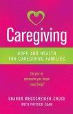Caregiving (eBook, ePUB)