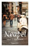 Neapel abseits der Pfade (eBook, ePUB)