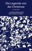 Die Legende von der Christrose (eBook, ePUB)