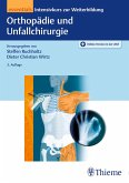 Orthopädie und Unfallchirurgie essentials (eBook, ePUB)