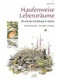 Haufenweise Lebensräume (eBook, PDF)