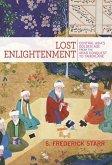 Lost Enlightenment (eBook, PDF)