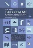 Hausordnung für Wohnungseigentümer (eBook, ePUB)