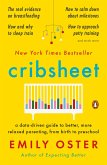 Cribsheet (eBook, ePUB)