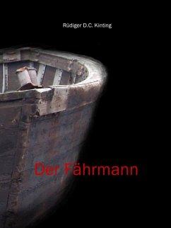 Der Fährmann (eBook, ePUB)