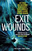 Exit Wounds (eBook, ePUB)