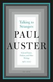 Talking to Strangers (eBook, ePUB)