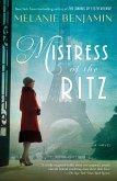 Mistress of the Ritz (eBook, ePUB)