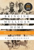 Bringing Mulligan Home (eBook, ePUB)