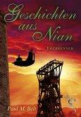 Geschichten aus Nian (eBook, ePUB)