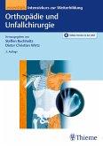 Orthopädie und Unfallchirurgie essentials (eBook, PDF)
