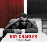 The Complete 1954-1962 Singles