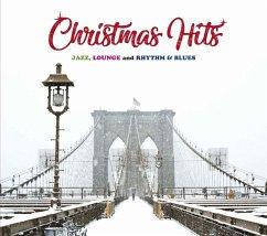 Christmas Hits - Diverse
